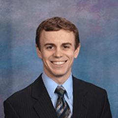 Dr. Kirk Cleland