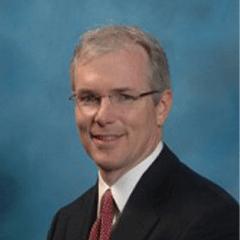 Dr. James Dietz, M.D.