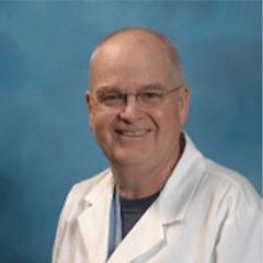 Dr. Christopher Lee, M.D.