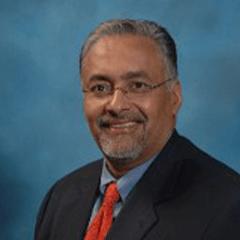 Dr. Kanwaldeep Sidhu, M.D.