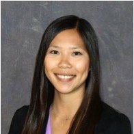 Dr. Karine Yu, D.O.